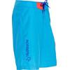 Norrøna M's /29 board Shorts Ionic Blue